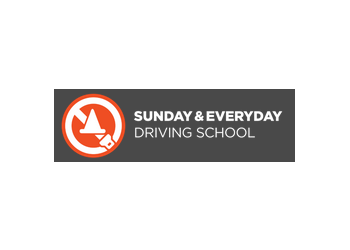 Anaheim driving school Sunday & Everyday Driving School
