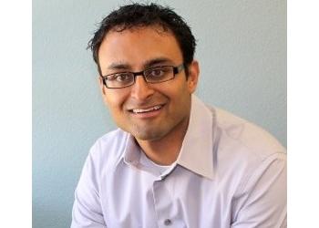 Carrollton ent doctor Sundip Patel, MD