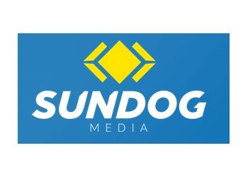 Anchorage web designer Sundog Media