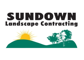 St Louis landscaping company Sundown Landscape Contracting