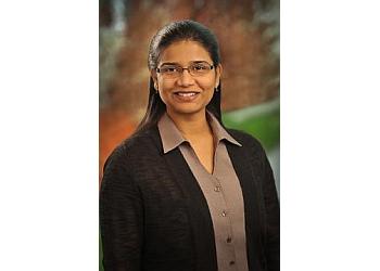 Aurora endocrinologist Suneetha Vysetti, MD