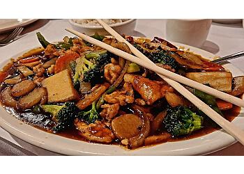 Columbus chinese restaurant Sunflower Chinese Restaurant
