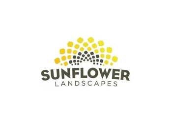 Colorado Springs landscaping company Sunflower Landscapes