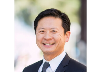 San Francisco cardiologist Sung W. Choi, MD - CARDIOVASCULAR CARE AND PREVENTION CENTER