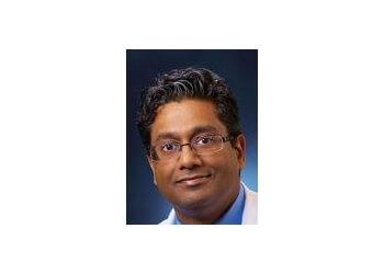 Augusta gastroenterologist Sunil K Lal, MD