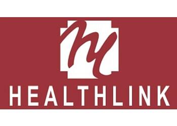 Sterling Heights physical therapist Sunil Mahajan, PT