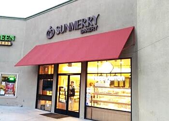 Irvine bakery Sunmerry Bakery