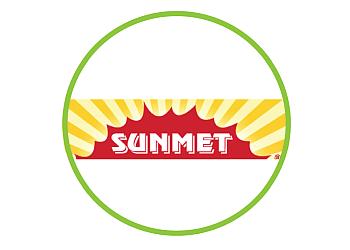 Visalia juice bar Sunmet Juice Company