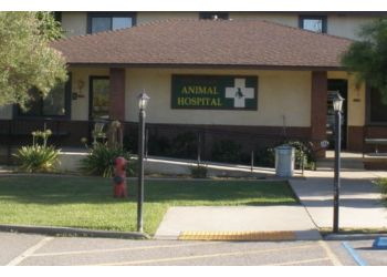 Moreno Valley veterinary clinic Sunnymead Animal Hospital