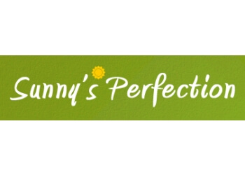 Rancho Cucamonga massage therapy Sunny's Perfection