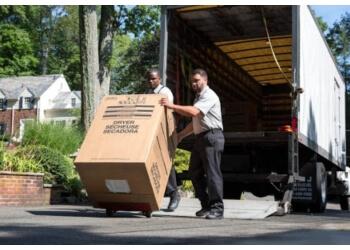 Sunnyvale moving company Sunnyvale Movers