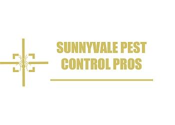 Sunnyvale pest control company Sunnyvale Pest Control Pros