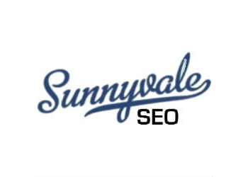 Sunnyvale advertising agency Sunnyvale SEO