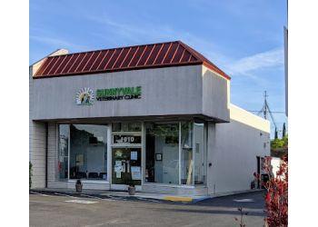 Sunnyvale veterinary clinic Sunnyvale Veterinary Clinic