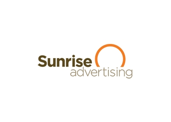 Cincinnati advertising agency Sunrise Advertising