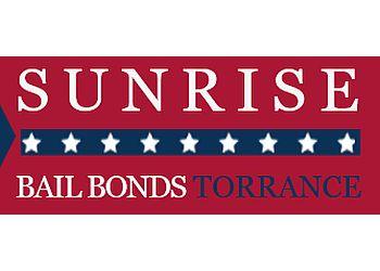 Torrance bail bond Sunrise Bail Bonds