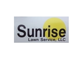 Birmingham lawn care service Sunrise Lawn Service LLC.