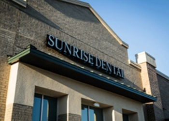 Durham sleep clinic Sunrise Sleep Solutions