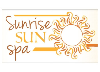 Sunrise Sun Spa