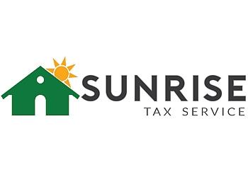 San Jose tax service Sunrise Tax Pro Services
