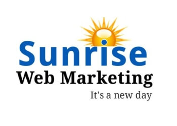 Escondido advertising agency Sunrise Web Marketing