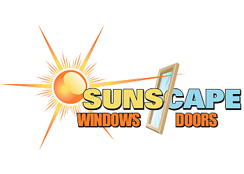 Gilbert window company Sunscape Windows & Doors