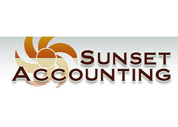 Charlotte tax service Sunset Accounting