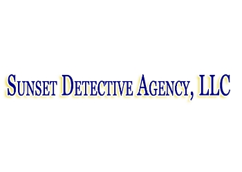 St Petersburg private investigators  Sunset Detective Agency, LLC