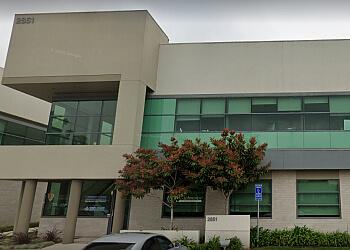 Oxnard sleep clinic Sunset Sleep Center
