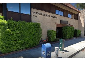 Santa Clarita sleep clinic Sunset Sleep Labs, LLC