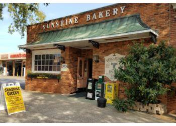 Augusta bakery Sunshine Bakery