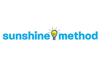 Miami tutoring center Sunshine Florida Tutoring