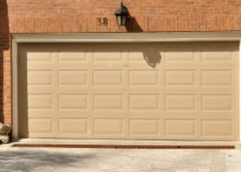3 Best Garage Door Repair In Fort Lauderdale Fl Expert