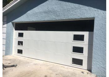 3 best garage door repair in fort lauderdale fl for Fort lauderdale garage door repair