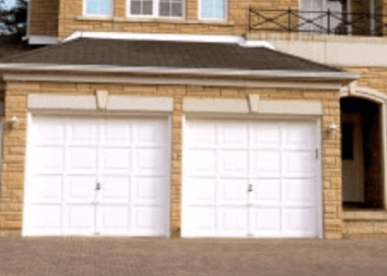 Fort Lauderdale garage door repair Sunshine Garage Door