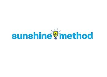 Miami tutoring center Sunshine Method
