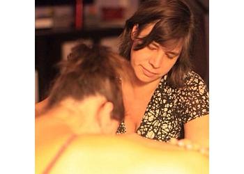 San Jose midwive Sunshine Midwifery