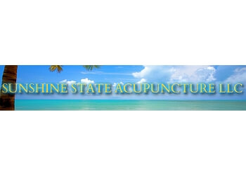 Orlando acupuncture Sunshine State Acupuncture