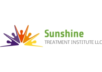 Detroit addiction treatment center Sunshine Treatment Institute LLC