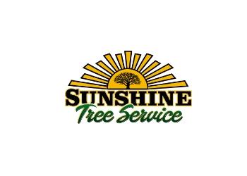 Overland Park tree service Sunshine Tree Service