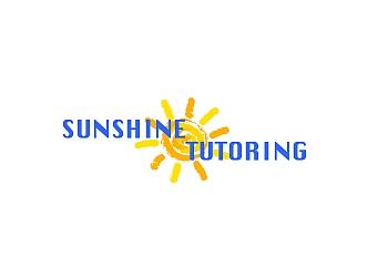Torrance tutoring center Sunshine Tutoring