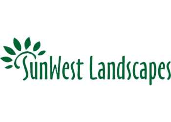 Surprise landscaping company Sunwest Landscapes
