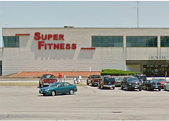 3 Best Gyms In Toledo Oh Expert Recommendations