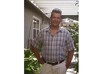 Los Angeles handyman Super Handyman Service