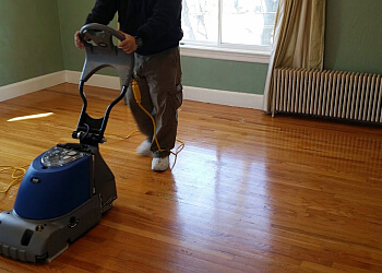 3 Best Carpet Cleaners In Boston Ma Expert Recommendations