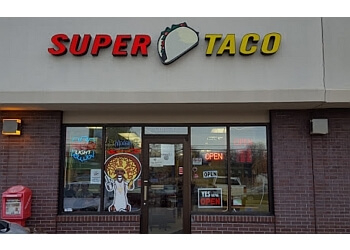 Mexican Restaurants In Lincoln Ne