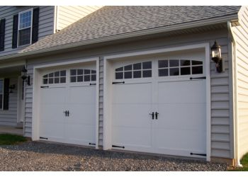 3 Best Garage Door Repair In Killeen Tx Threebestrated