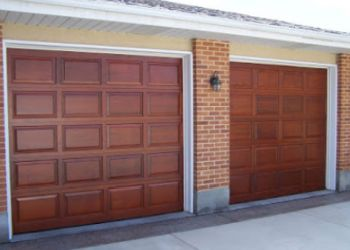 Killeen garage door repair Super Tech Garage Door Service