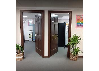 San Bernardino tutoring center Superabilitee, Inc.