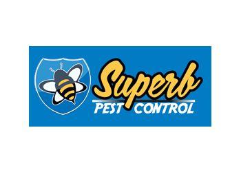 Elizabeth pest control company Superb Pest Control
